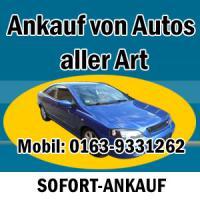 Autoankauf Kevelaer NRW - PKW Ankauf & Verkauf Kevelaer NRW