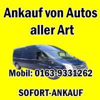 Autoankauf Minden NRW - PKW Ankauf & Verkauf 0163-9331262 NRW