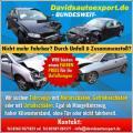Autoankauf Opel Astra GTC CDTI DPF OPC-Line LPG Turbo Sport