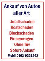 Autoankauf Ostbevern NRW - PKW Ankauf & Verkauf 0163-9331262 NRW
