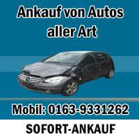 Autoankauf Pulheim NRW - PKW Ankauf & Verkauf 0163-9331262 NRW