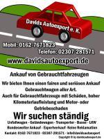 Autoankauf Winterberg » TEL:02307-281571 » Unfallwagen Ankauf Winterberg
