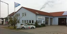 Autogas und SKN-Tuning