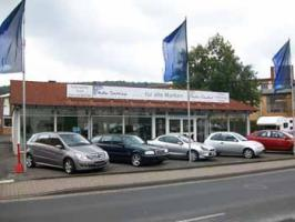 Autogas-Umrüstung ab 1650€ - Autogas-Münden