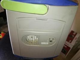 Autokühlbox-Reisekühlbox