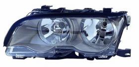 Foto 2 Autoscheinwerfer, Rückleuchten, Nebelscheinwerfer und Blinker