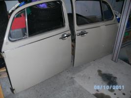 Foto 4 Autoteile für VW Käfer 1303