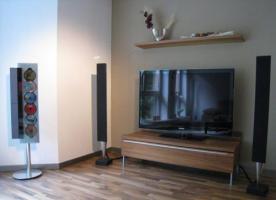 bang olufsen beosound 9000 mkii in leipzig von privat hifi anlage stereoanlage. Black Bedroom Furniture Sets. Home Design Ideas