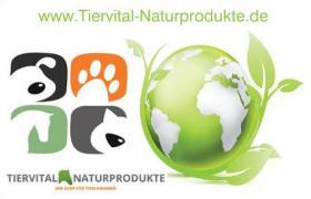 Foto 2 BARF Pro 1-7 Jahre 250 g Hunde-Ergänzungsfuttermittel