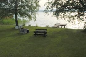 Foto 2 BAUGRUNDST�CK AM W�RTHERSEE!