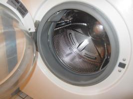 Foto 4 BAUKNECHT Waschmaschine günstig abzugeben!!!