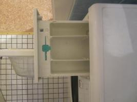 Foto 5 BAUKNECHT Waschmaschine günstig abzugeben!!!