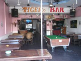 BEER BAR FOR SALE/RENT PATTAYA NAKLUA