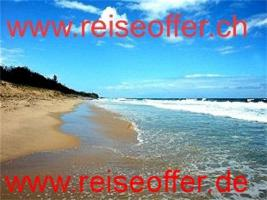 BEST of SCOTLAND 8-Tage-REISE ab € 1.438, -
