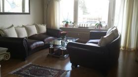 Foto 2 BIG Sofas im Kolonialstil