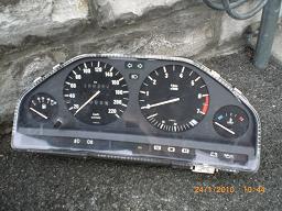 BMW 318 e30 Teile