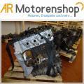 BMW 320d 320 d E90 E91 E92 E93 2,0 Motor M47 204D4 163 PS