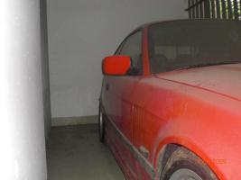 Foto 2 BMW 328i (E36) coupe