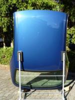!! BMW E46 Hard Top - Blau Metallic - Top Zustand