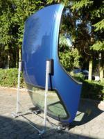Foto 4 !! BMW E46 Hard Top - Blau Metallic - Top Zustand