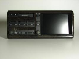 bmw tv freischaltung navi displayfehler lesefehler reparatur in hannover. Black Bedroom Furniture Sets. Home Design Ideas