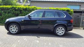 BMW X5 Drive 30d