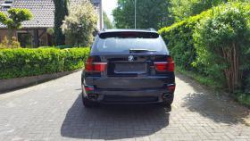 Foto 2 BMW X5 Drive 30d