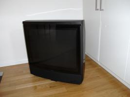 b o fernseher in m nchengladbach 4 3 r hrenfernseher. Black Bedroom Furniture Sets. Home Design Ideas