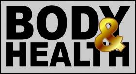 BODY & HEALTH - Personal Training - Kleingruppen Training - Bootcamps