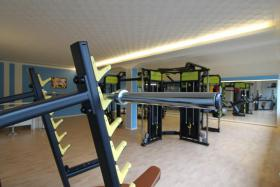 Foto 2 BODY & HEALTH - Personal Training - Kleingruppen Training - Bootcamps