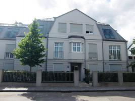 BOGENHAUSEN Exclusive 3 - Zimmer Wohnung mit SüdWest-Balkon