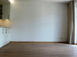 Foto 5 BOGENHAUSEN Exclusive 3 - Zimmer Wohnung mit SüdWest-Balkon