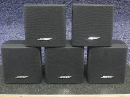 Foto 4 BOSE Lifestyle 8 Serie II System