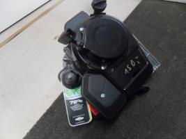 B&S Motor für Rasenmäher 4,5PS , NEU