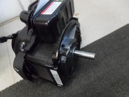 Foto 3 B&S Motor für Rasenmäher 4,5PS , NEU