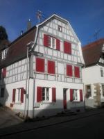 Foto 4 BVF - ImmoBau Sanierungen Dach  , Fassade und Gerüstbau