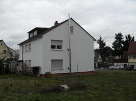 Foto 5 BVF - ImmoBau Sanierungen Dach  , Fassade und Gerüstbau
