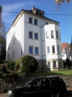 Foto 6 BVF - ImmoBau Sanierungen Dach  , Fassade und Gerüstbau