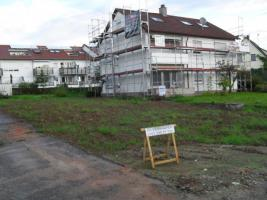 Foto 9 BVF - ImmoBau Sanierungen Dach  , Fassade und Gerüstbau