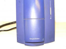 B & O Beocom 5000 Telefon