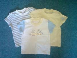 Foto 3 Babyschaukel ''Baby Gear Kuschelnest'' von Fisher Price, Aktivity Center & Sachen für Jungs Gr. 50-68