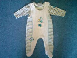 Foto 5 Babyschaukel ''Baby Gear Kuschelnest'' von Fisher Price, Aktivity Center & Sachen für Jungs Gr. 50-68