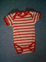 Foto 7 Babyschaukel ''Baby Gear Kuschelnest'' von Fisher Price, Aktivity Center & Sachen für Jungs Gr. 50-68
