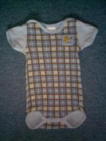 Foto 9 Babyschaukel ''Baby Gear Kuschelnest'' von Fisher Price, Aktivity Center & Sachen für Jungs Gr. 50-68