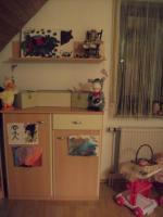 Foto 3 Babyzimmer komplett
