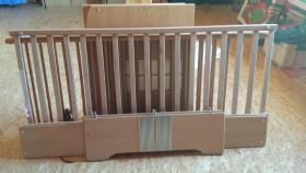 Foto 6 Babyzimmer komplett 28tlg TOP ZUSTAND sehr gepflegt