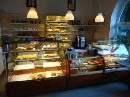 Foto 2 Backshop-cafe zu verkaufen