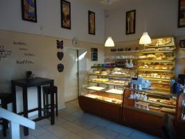 Foto 3 Backshop-cafe zu verkaufen