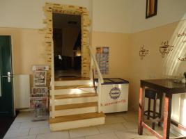 Foto 4 Backshop-cafe zu verkaufen
