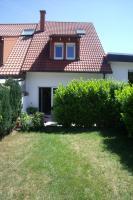 Foto 2 Bad Bergzabern Gro�z�gige Doppelhaush�lfte Bj. 2001 mit Einliegerwohnung